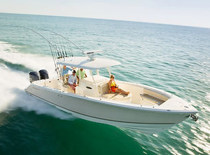 Best centtre console boats to buy NSW
