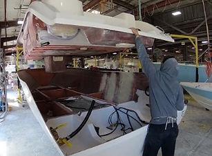 best boat to buy