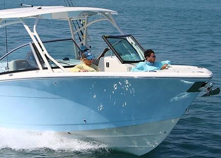 cobia dual console boat -280DC-6.jpg