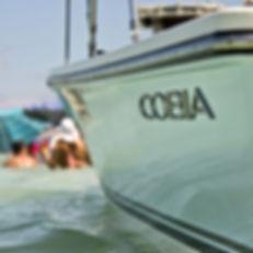 Best centre console boats in Australia