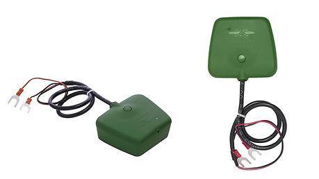 Boat alarm system - battery sensor.jpg