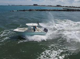 best fishing boat in Australia under 6m