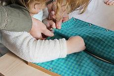 tarifs école Montessori bilingue
