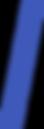 line-2.png