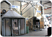 Air Treatment Burning Process.jpg