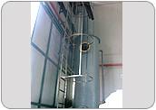 Air Treatment Counter Current Wet Scrubber.jpg