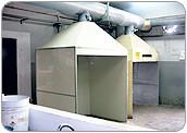 Air Treatment Chemical Mixing.jpg