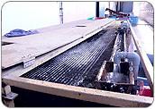 Water Separation Machine.jpg
