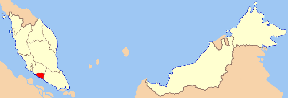 Melaka_state_locator.PNG