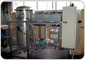 Vacuum Evaporator.jpg