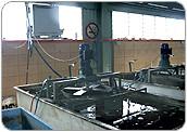 Electrolysis Tank.jpg