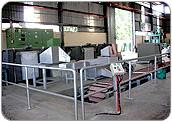 Inductance Smelter.jpg