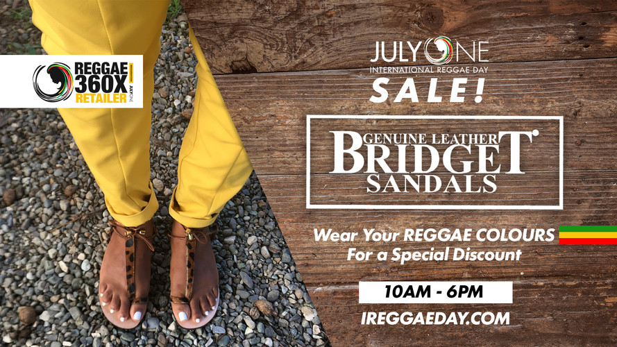 Int Reggae Day .jpg