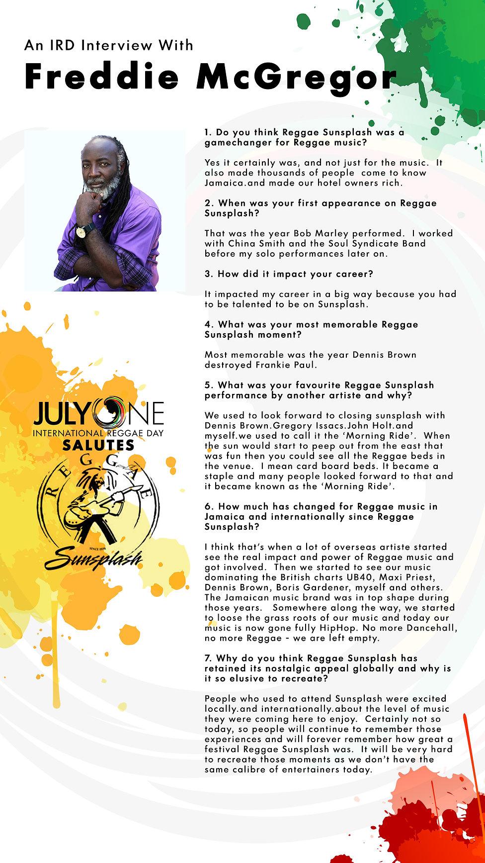 Freddie Interview.jpg