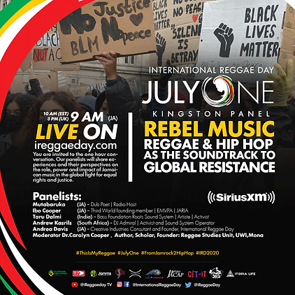 IRD2020-Flyer_KGN Panel_Reggae+HipHop_Re