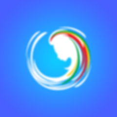 Copy of IRD-2020_SM_ICON-BLUE.png