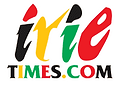 Copy of IRIE LOGO WHITE BACKGROUND.png