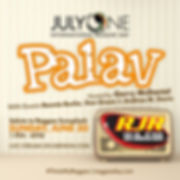 PALAV RADIO SMG.jpg