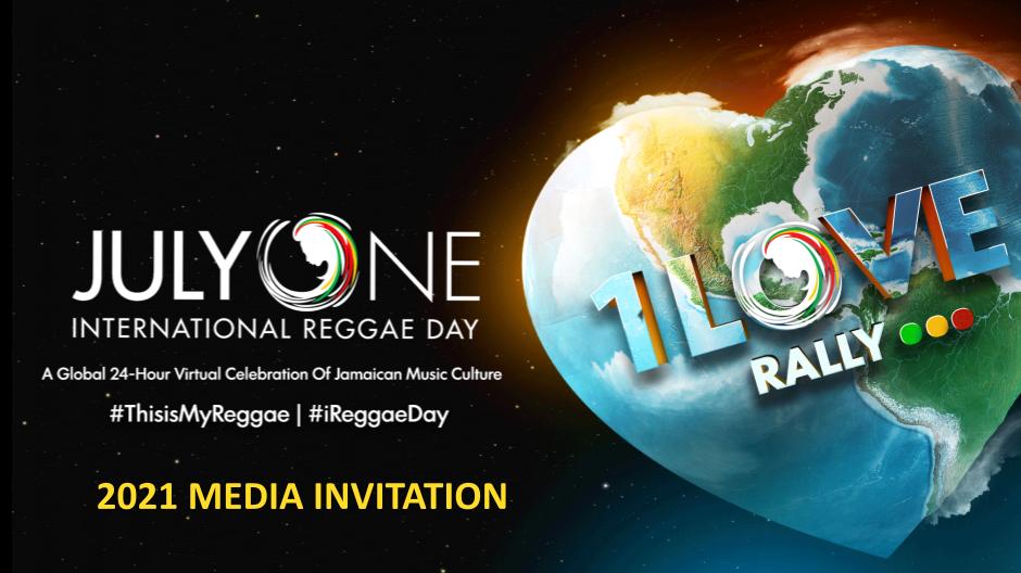 IRD2021_Website_Header _Media Tab_.png