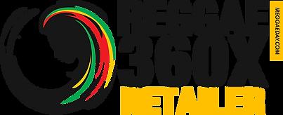 Reggae 360X Retailer.png