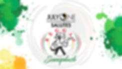 Brand Profile 0.jpg