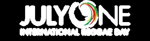 JulyOne IRD  Logo