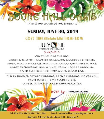 Sunday Brunch June 30, 2019.jpg