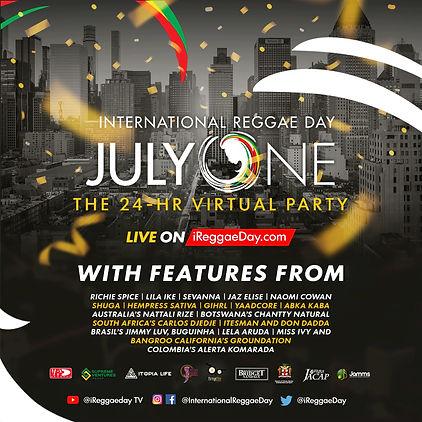 IRD2020_Virtual Party.jpeg