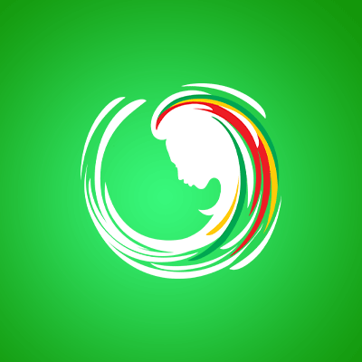 Copy of IRD-2020_SM_ICON-GREEN.png