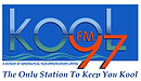 Copy of kool97banner.png