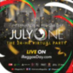 IRD2020_Virtual Party 2.jpeg