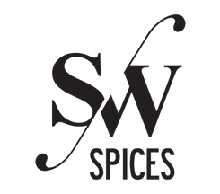 sw spice logo black no tag.png