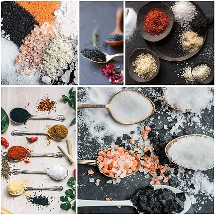 salt mix.png