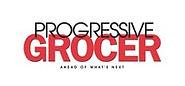 progressive grocer logo.jpg