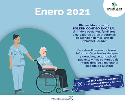 Call to Action enero.jpg