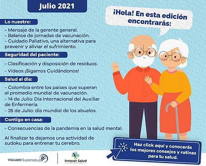 Call to action Contigo en Casa_ julio 2021.jpg