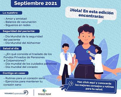 call to action boletin innovar salud septiembre.jpg