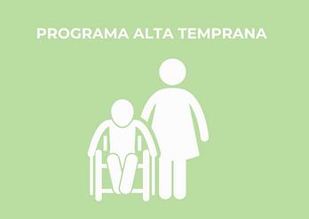 Programa Alta Temprana_2.png