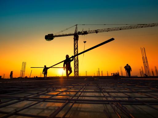 Nuevos Subsidios de Vivienda buscan reactivar la economía nacional