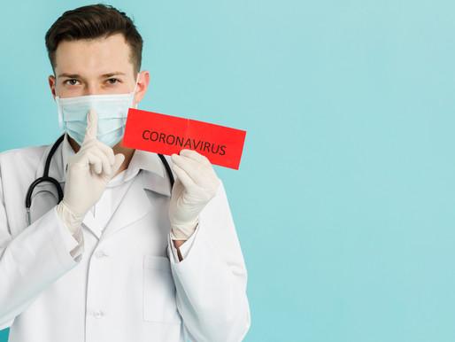 Qué es el Coronavirus y cómo protegerte
