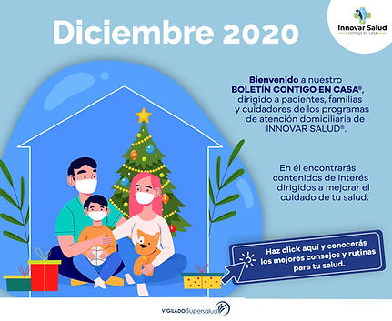 call to action innovar salud dic_3_2020.