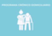 Imagen_Programa_Crónico_Domiciliario.png