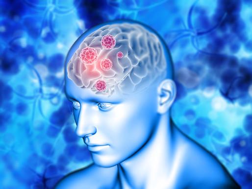 El 40% de los casos de Demencia pueden prevenirse
