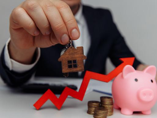 Marzo de 2021, un mes favorable para la compra de vivienda en Colombia