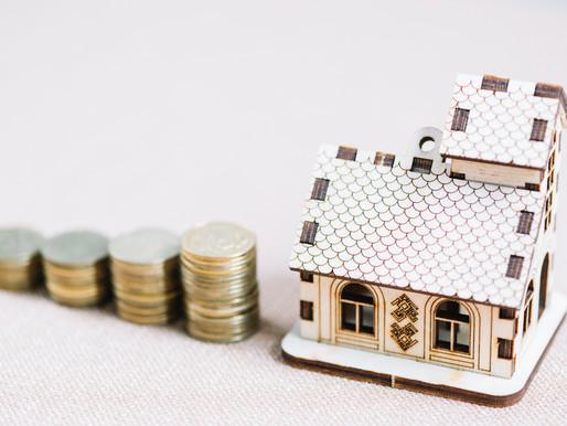 11 Recomendaciones para manejar mejor  las Finanzas en Casa
