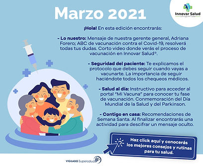 Call to action marzo 2021.jpg