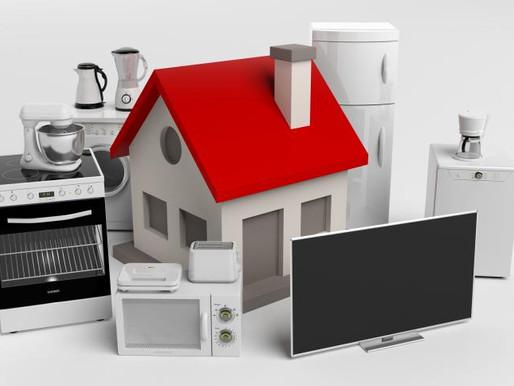 Cómo ubicar los Aparatos Electrónicos en Casa para evitar Problemas de Salud
