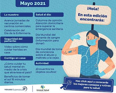 call to action mayo 2021-29.jpg