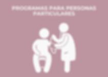 Programas para personas particulares_2.p