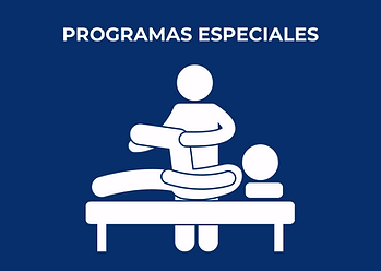 Programas Especiales.png